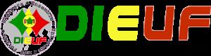 Dieuf_Logo2