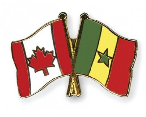 Flag-Pins-Canada-Senegal